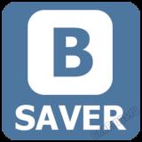 VKSaver_logo