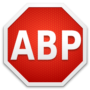 Adblock Plus скачать бесплатно