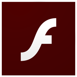 скачать adobe flash player x64 последняя версия