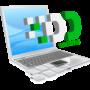 Auslogics Disk Defrag скачать бесплатно