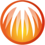 BitComet logo