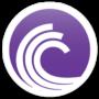 BitTorrent скачать бесплатно
