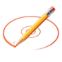 BurnAware Free logo