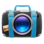 Carambis PhotoTrip скачать бесплатно