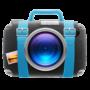 Carambis PhotoTrip logo