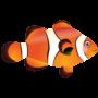 Clownfish скачать бесплатно