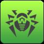 Dr.Web CureIt! logo