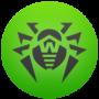 Dr.Web LiveDisk скачать бесплатно