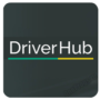 DriverHub скачать бесплатно