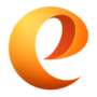 Elements Browser logo