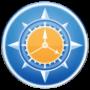 FreeCommander XE logo