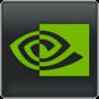 NVIDIA GeForce Driver logo