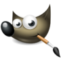 GIMP скачать бесплатно