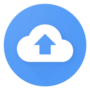 Google Диск logo