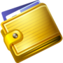 Домашняя бухгалтерия Lite logo
