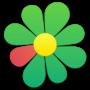ICQ скачать бесплатно
