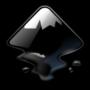 Inkscape скачать бесплатно
