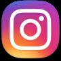Instagram скачать бесплатно