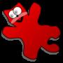 IrfanView logo