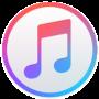 iTunes скачать бесплатно