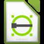 LibreCAD скачать бесплатно