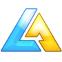 Light Alloy logo