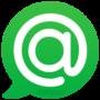 Mail.ru Agent logo
