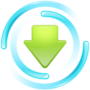 MediaGet logo