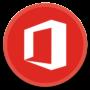Microsoft Office скачать бесплатно
