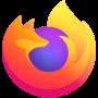 Mozilla Firefox скачать бесплатно