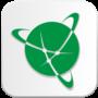 Навител Навигатор logo