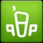 QIP 2012 logo