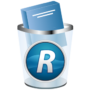 Revo Uninstaller Free logo