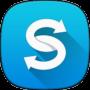 Samsung Smart Switch скачать бесплатно