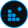 Smart Defrag logo