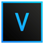 Vegas PRO / Сони Вегас logo