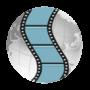 SopCast logo