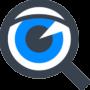 Spybot Search and Destroy Free скачать бесплатно