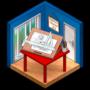 Sweet Home 3D скачать бесплатно