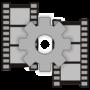 VirtualDub скачать бесплатно