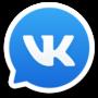 VK Messenger скачать бесплатно