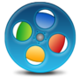 Windows Player logo